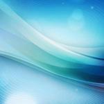 Увеличение груди: каковы особенности операции