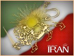 Иранская социология