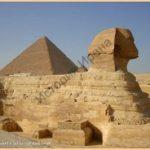 Культуры керамического неолита