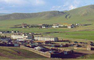 88-mongoliya2