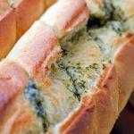 Преимущества замороженного хлеба