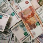 Фискальные регистраторы: на какие модели обратить внимание