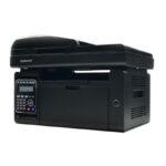 Как уменьшить расходы на содержание корпоративных принтеров?