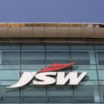 Индийская JSW Steel серьезно пострадала от китайского импорта стали