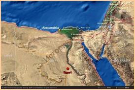 Сооружения Северной Месопотамии